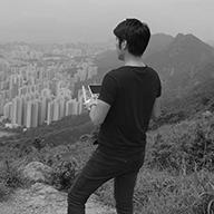Wallace Chen - DJI