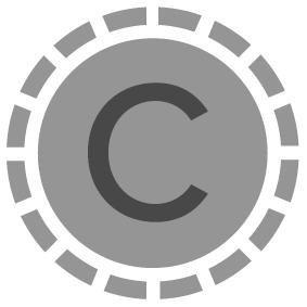 cyphre-avatar-2