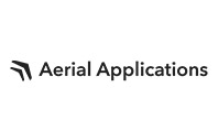 Ariel Applications